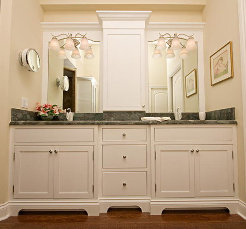 Choosing the Right Medicine Cabinets for Your Bath