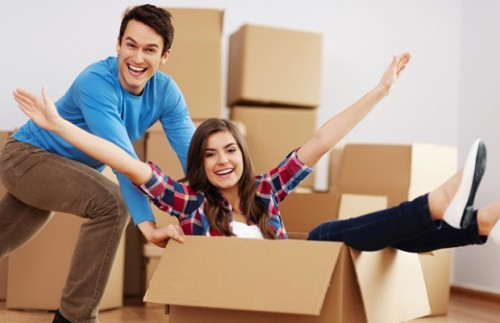 How to Hire the Best Movers