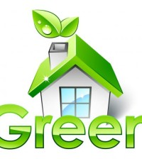 Simple Ways to Go Green in Your Home
