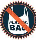 The end of the Plastic Bag