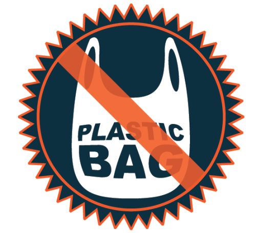 The end of the Plastic Bag: How Corporations and Public Bodies are driving positive change