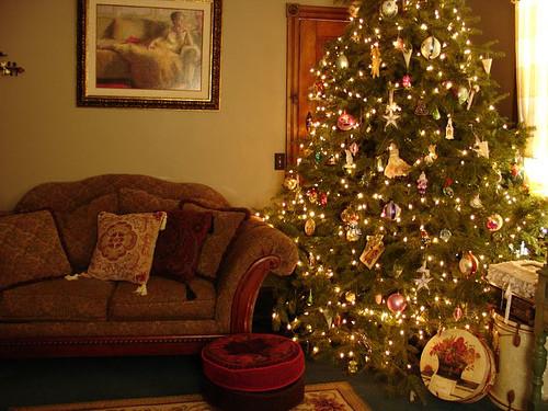 perfect Christmas image