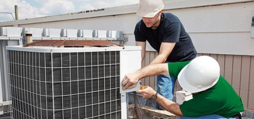 How to Make Your HVAC More Efficient