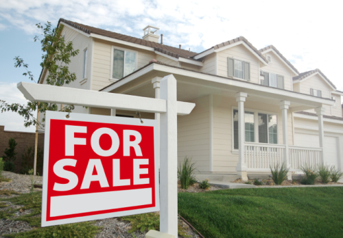 Selling Your Home due to Unforeseen Circumstances