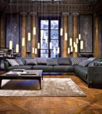 Things to know Before Buying High End Furniture