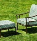 Alfresco Furniture