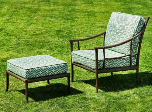 Alfresco Furniture