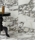 marble the latest trend in home interiors