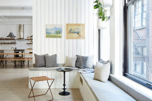 Ways to Make the Most of the Space in Your Home