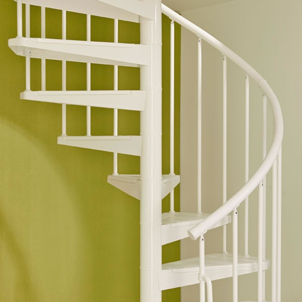 Ideas to Choose New Staircase