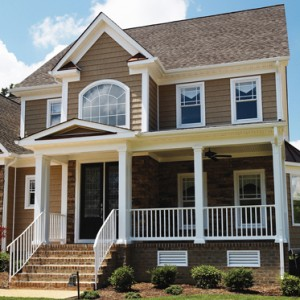 How To Clean Vinyl Siding The Basic Need Today