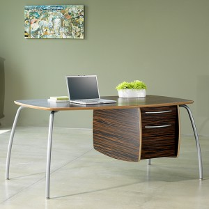 eco friendly office chair. Eco Friendly Office Furniture Chair T