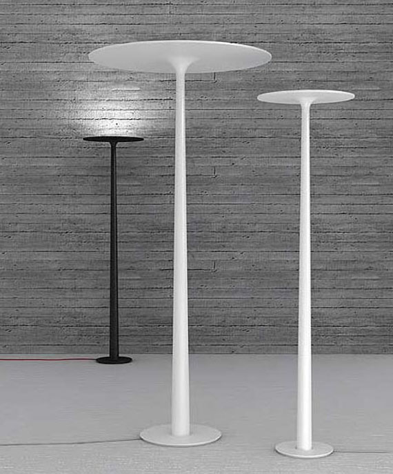 Valuable tips for the purchase of led floor lamps inhabit blog aloadofball Image collections