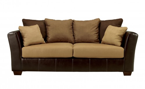 10 Ideal Sofa Designs For Small Living Rooms Inhabit Blog