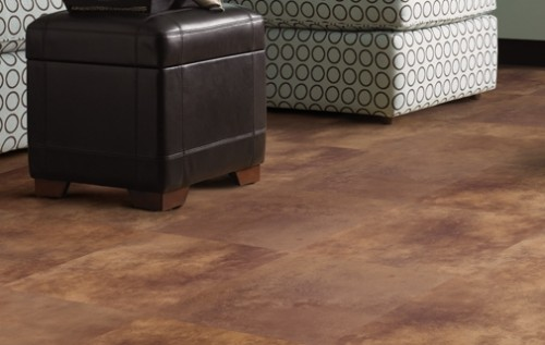 Floor trends and ideas in the home inhabit blog Friendly floors
