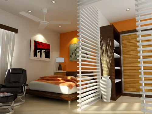 best interior design ideas for small spaces - Ideas For Interior Decoration