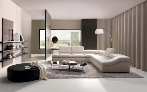 latest furniture trends. Latest Living Room Furniture Trends