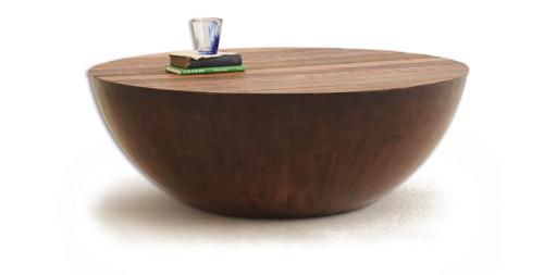 Semisfera Coffee Table
