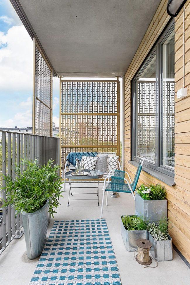 Best Balcony Design Wooden Railing Designs Wood Deck: Top 30 Balcony Designs Inspiration